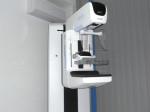 Mammografo 3D