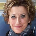 Dott.ssa Antonella Lisi, Psicologa-Psicoterapeuta