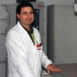 Antonio Capillo