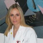 Alberta Franceschi