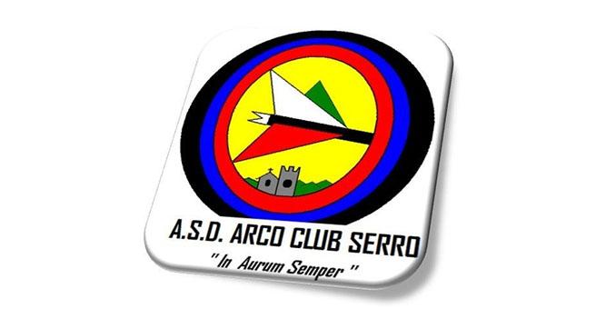 A.S.D. Arco Club Serro