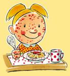 Allergia Alimentare