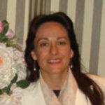 Elvira Donato