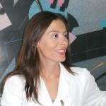 Giulia Franceschi