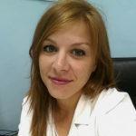 Lucia Venuto