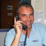 Paolo Taormina