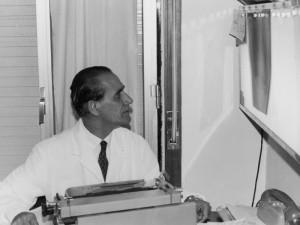 Dott. Giuseppe Pandolfo