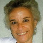 Alfonsa Pizzo